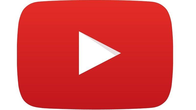 Cómo-arreglar-los-videos-de-YouTube-que-dejan-de-reproducirse