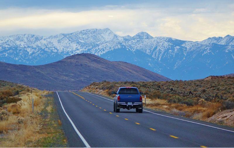 viajar-por-carretera