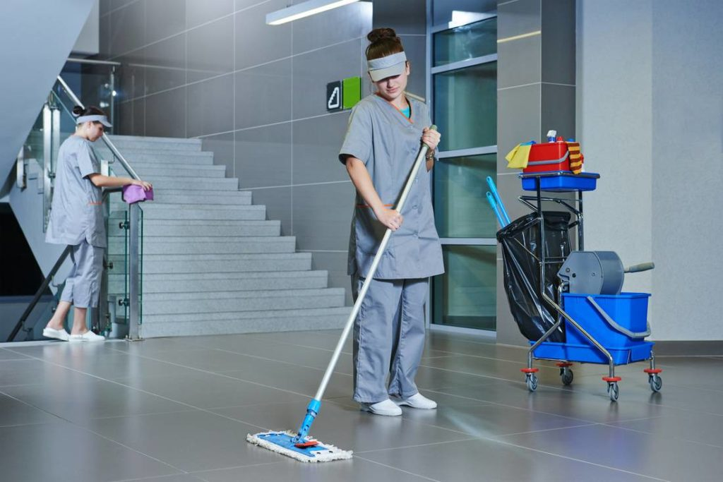 Empresas-de-limpieza-de-comunidades
