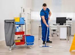 empresas-de-limpieza
