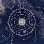 Descubre cómo aprender Tarot y Astrología