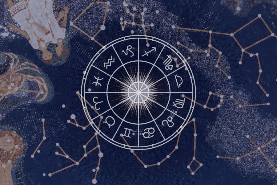 astrologiacas