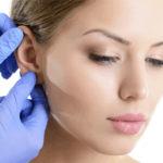 Otoplastia: Conocé el procedimiento para mejorar tus orejas